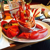 The Nantucket Lobster Trap - Seafood Restaurant in Nantucket