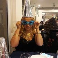 12/31/2017 tarihinde irma i.ziyaretçi tarafından Hotel Mare'de çekilen fotoğraf
