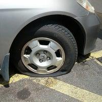 Tires Plus Automotive Shop In Athens