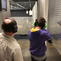Centerfire Shooting Sports 6 Tips