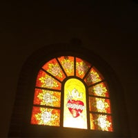 รูปภาพถ่ายที่ St. Raymond Catholic Church โดย Carolina S. เมื่อ 7/12/2015