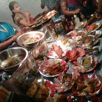 Versova Sea Food Festival - Andheri - 7 tips from 177 visitors