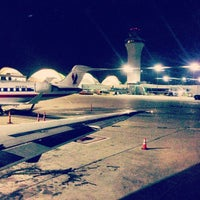 ... Photo taken at St. Louis Lambert International Airport (STL) by  Tengsong N. ... d56cacea37296