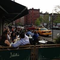 Foto diambil di Isabella's oleh Ray W. pada 5/7/2013