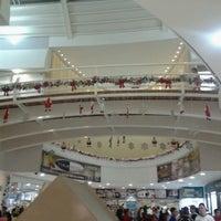 Foto tomada en Centro Sambil por Alirio F. el 12/24/2012