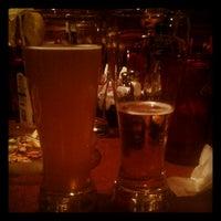 Foto diambil di Ellis Island Casino & Brewery oleh Chris S. pada 2/15/2013