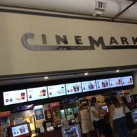 Cinemark Ciudad De Santa Fe Santa Fe