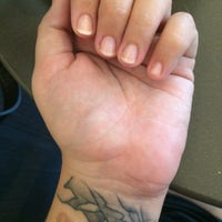 Products - Bella Nails - Nail Salon in Belmont