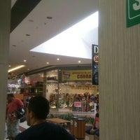 0e75a03ce ... Foto tirada no(a) Portal Sul Shopping por Luis B. em 12/ ...