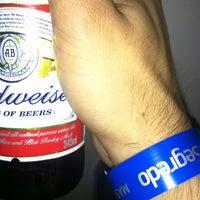 Foto tirada no(a) Segredo por Jamaico S. em 11/15/2012