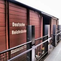 Photo prise au Virginia Holocaust Museum par Virginia Holocaust Museum le8/29/2014