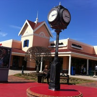 North Georgia Premium Outlets - 58 tips