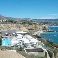 9/1/2013にAndy S.がTerranea Resortで撮った写真