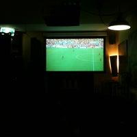 Foto tirada no(a) Taverna Barcelona por ᴡ W. em 10/27/2012