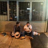 Foto diambil di Citrico oleh Jabber A. pada 8/28/2015