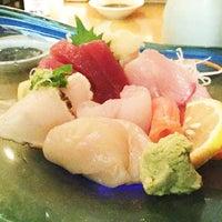 Photo prise au Shimizu par DOT. le6/19/2015