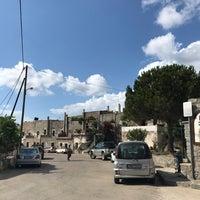 6/16/2018 tarihinde Kader E.ziyaretçi tarafından Κάστρο'de çekilen fotoğraf