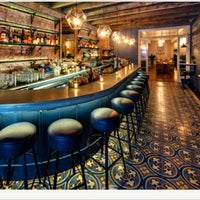 Bo S Kitchen Bar Room Nomad 68 Tips From 3995 Visitors