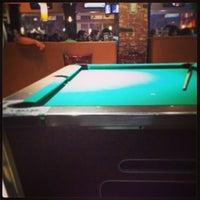 12/29/2013에 JaX💋님이 Homefield Sports Bar & Grill에서 찍은 사진