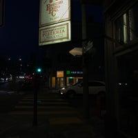 1/14/2018にDevans00 ..がPresidio Pizza Companyで撮った写真