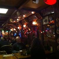 Foto scattata a The Swingin' Door da Devans00 .. il 12/19/2012