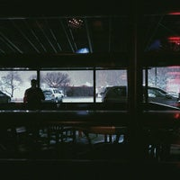 12/16/2013にJarad J.がNicola'sで撮った写真