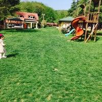 4/10/2016にslçkがPolonezköy Yıldız Piknik Parkıで撮った写真