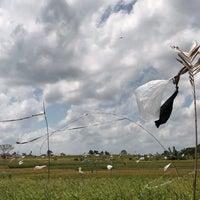 9/2/2017にSukhumnanda S.がWarung Gueekで撮った写真