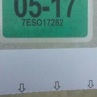 drivers license facility wheaton il hours