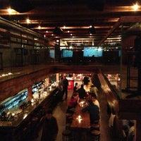 Das Foto wurde bei The Portside Pub von JT P. am 3/15/2013 aufgenommen