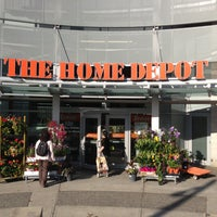 7c4cf9856d5 The Home Depot - Mt. Pleasant - 10 tips from 1251 visitors
