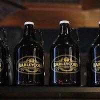 Foto tirada no(a) Barleycorn por Barleycorn em 9/17/2015