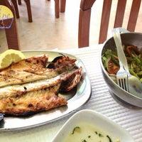 Foto scattata a Restaurante Filipe da Susana F. il 3/14/2015