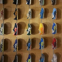 best sneakers d0a67 108ac Photos at Onitsuka Tiger - Sporting Goods Shop in Bandar Sunway