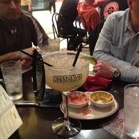 Foto tomada en Hussong's Cantina Las Vegas por marty b. el 2/27/2013