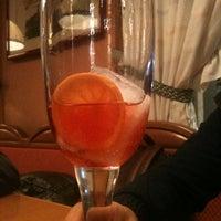 Foto scattata a Bar Basso da Adele R. il 11/9/2012