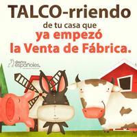 a8f35d512 ... Foto tomada en Diseños Españoles por Diseños Españoles el 9/5/2014