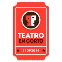 9/6/2014에 Teatro En Corto님이 Teatro En Corto에서 찍은 사진