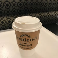 Bryant Park Lounge - Garment District - 2 tips from 185 visitors