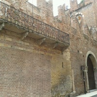 Foto scattata a Casa di Romeo da Roberta S. il 4/1/2013