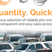 Q Auto Brandon >> Q Auto Brandon Auto Dealership In Brandon
