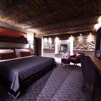 Foto tomada en Montania Special Class Hotel por Montania Special Class Hotel el 9/22/2016