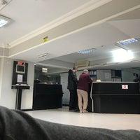 Das Foto wurde bei Üsküdar 9. Noterliği von Ercan Ö. am 11/13/2017 aufgenommen