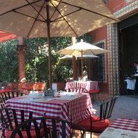 รูปภาพถ่ายที่ Restaurante Lolita โดย Manuel C. เมื่อ 12/10/2017