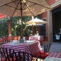Foto diambil di Restaurante Lolita oleh Manuel C. pada 12/10/2017