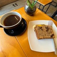 รูปภาพถ่ายที่ Paradigma Café โดย Global H. เมื่อ 12/1/2020