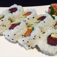 Foto diambil di Restaurant Mito oleh Maria P. pada 7/11/2017