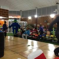 Los Arcos Salon De Fiestas Infantiles Ciudad De México