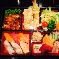 Foto scattata a Miyako da Brian L. il 12/17/2014