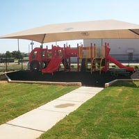 Primrose School of West Plano - Plano, TX